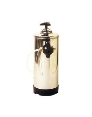 Zmäkčovač vody s by-passom - 8 l | LTP-8