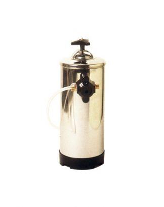 Zmäkčovač vody s by-passom 8L, LTP-8