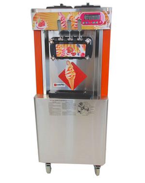 Automatický stroj na zmrzlinu 510010001 - 1
