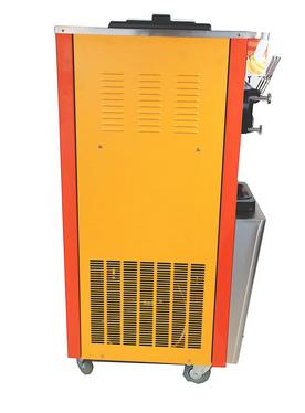 Automatický stroj na zmrzlinu 510010001 - 3