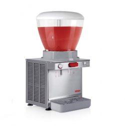 Chladič nápojov 12 l - 1