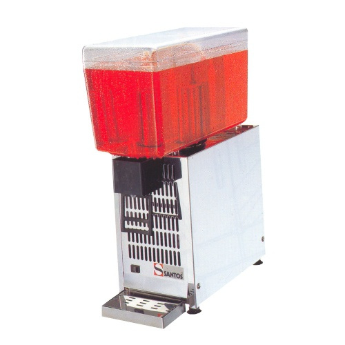 Chladič nápoChladič nápojov 12 l, SA-34-112 - 1