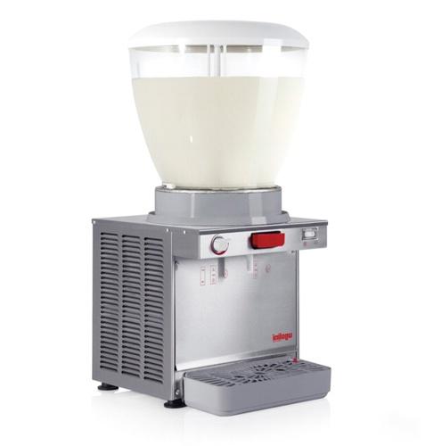 Chladič nápojov 19 l - 1