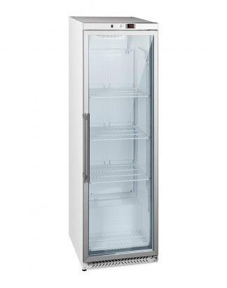 Chladnička na nápoje - 391 l - 1