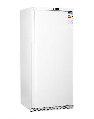 Gastro chladnička - 590 l - 1