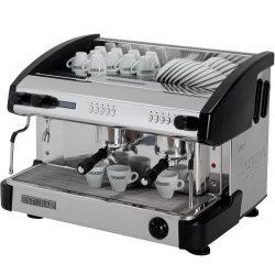 Kávovar dvoj pákový EC-2P B D - 1