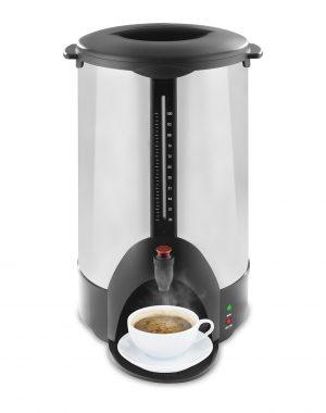 Kávovar na filtrovanú kávu - 16 litrov 1