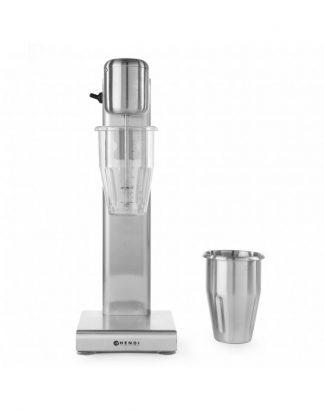 Shaker na mlieko 1L - HENDI 224038 1