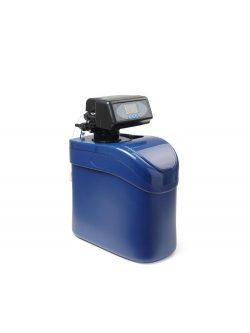 Zmäkčovač vody - automatický - 18 W | Hendi 230459