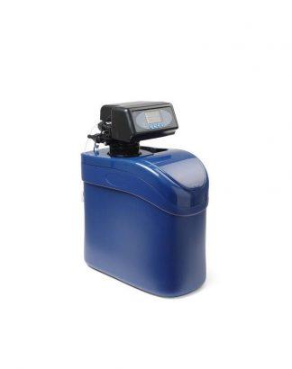 Zmäkčovač vody automatický - 1