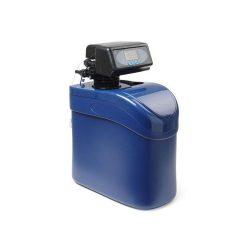 Zmäkčovač vody - automatický - 18 W   Hendi 230459