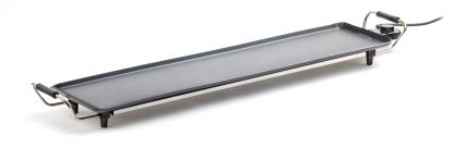 Grilovacia platňa HENDI - 238301 - 2