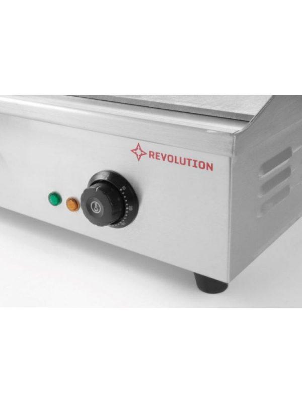 Grilovacia platňa - REVOLUTION 203361 - 3