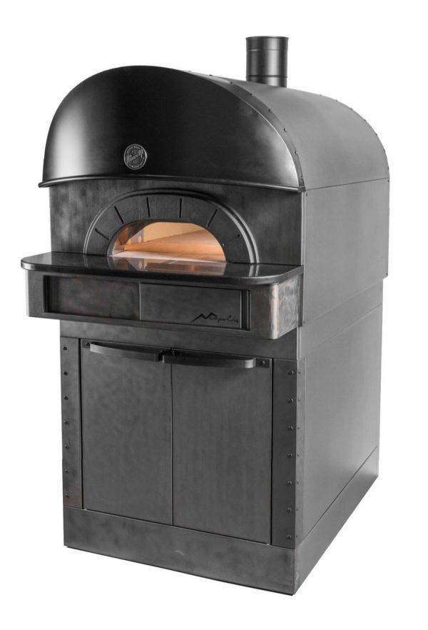 Pec na pizzu Neapolis - 1