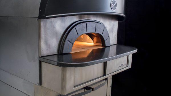 Pec na pizzu Neapolis - 7
