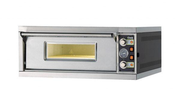 Pec na pizzu PM 105.65