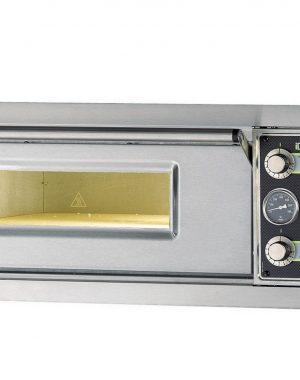 Pec na pizzu PM 60.60