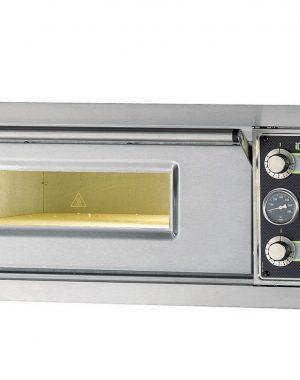 Pec na pizzu PM 65.105