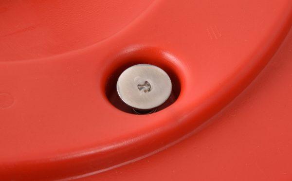 Plastový termos 48 L - 5