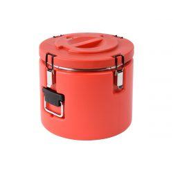 Plastový termos - 15 L   YG-09225
