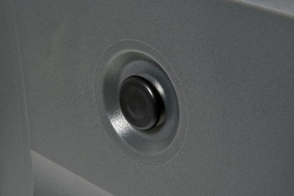 Tepelnoizolačná nádoba 90 L - 4