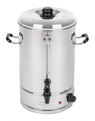 Varný termos - 40 litrov - 1