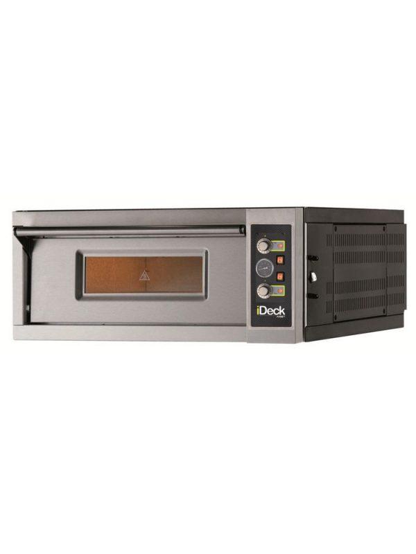 Pec na pizzu - 4200 W | MFPM60.60M