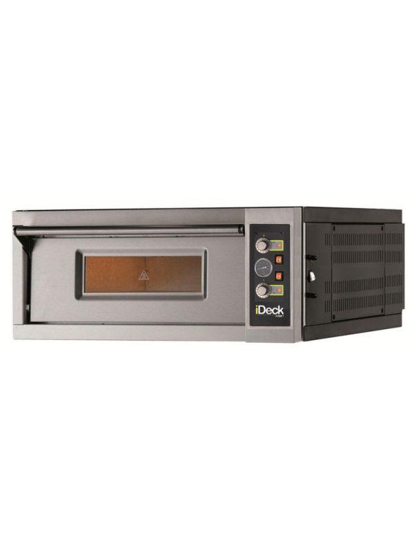 Pec na pizzu - 7700 W   MFPM65.105M
