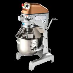 Robot univerzálny 24L | RM-22H/230V