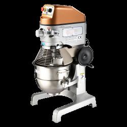 Robot univerzálny 30L | RM-30H