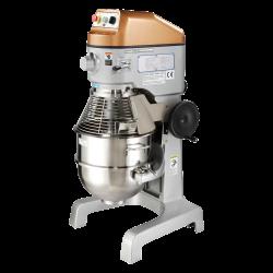 Robot univerzálny 40L | RM-40H