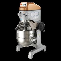 Robot univerzálny 60L | RM-60H