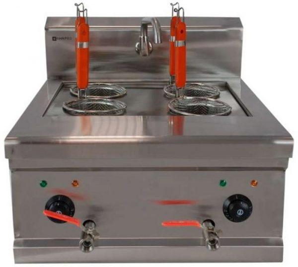 Stroj na varenie cestovín - CookPRO 570040001 2