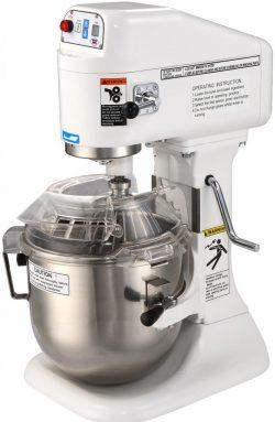 Robot univerzálny 8l, RM-800I - 1