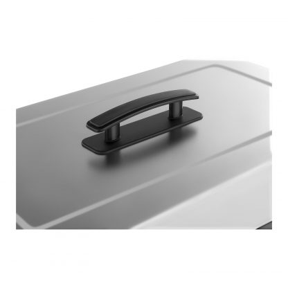 Chafing dish - 53 cm - vr. GN nádob - 5