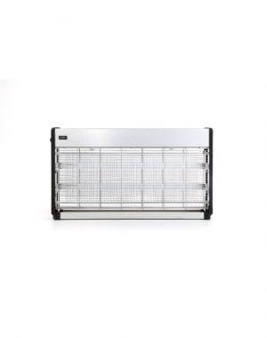 Elektrický lapač hmyzu - 45 W 150 m2 | HENDI 270172
