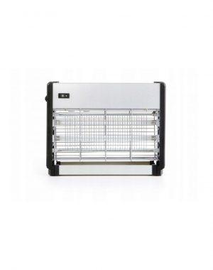 Elektrický lapač hmyzu - 50 m2 HENDI