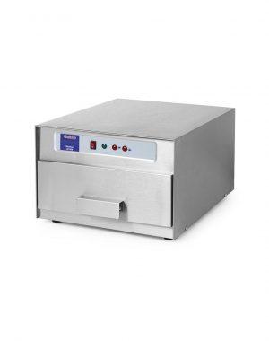 Sterilizátor vajec - 30 ks | Hendi 281208