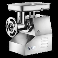 Mlynček na mäso - dvojzloženie - 400 V - 500 kg/h | TS-32TD