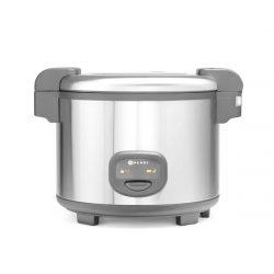 Varič ryže - 5,4 L | Hendi 240403