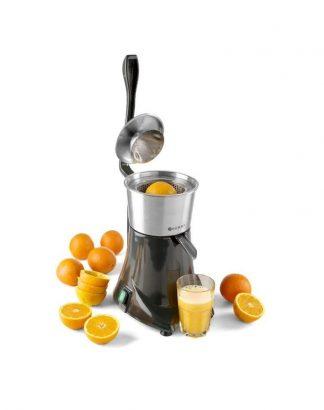 Citrusový odšťavovač