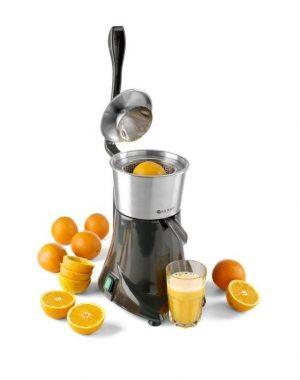 Profesionálny citrusový odšťavovač | Hendi 221099