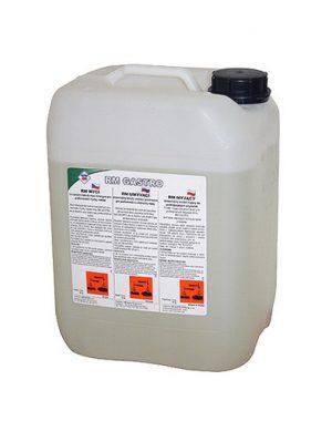 Umývací prostriedok do umývačiek riadu - 25 KG | RM UMÝVACÍ