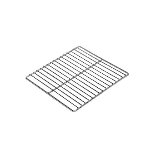 Rošt GN 2/1, rozmer : 650x530 mm