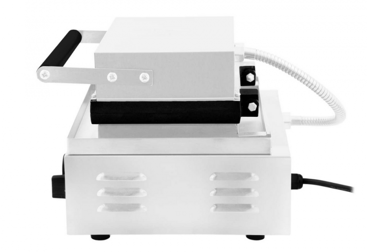 Stroj na donuty - koblihy 500010009 - 5