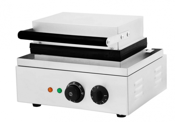 Stroj na donuty - koblihy 500010009 - 7