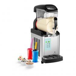 Výrobník ľadovej drte - 1 x 6 litrov - 600 W - Granitor - 6 litrov | model RCSL 1 6ICE