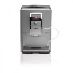 Automatický kávovar CafeRomantica 842 - 1