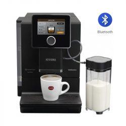 Automatický kávovar CafeRomatica 960 - 1