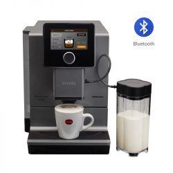 Automatický kávovar CafeRomatica 970 - 1